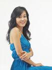 Kim Yoon Jin4