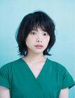 Kishii Yukino 05