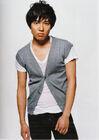 Koide Keisuke 3