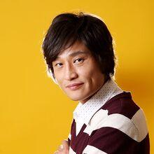 Park Jung Hak008.jpg