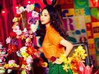 Seohyun Love & Peace