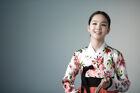 Song So Hee 08