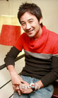 Uhm Tae Woong23