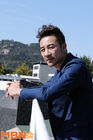 Uhm Tae Woong39