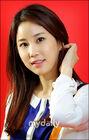Yoo Ri Ah7