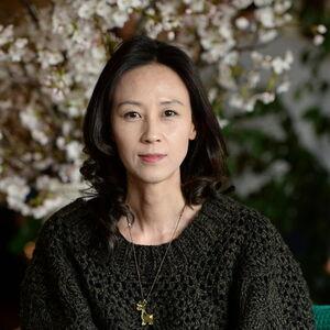 Yoon Bok In000.jpg