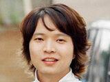 Shin Jung Hwan