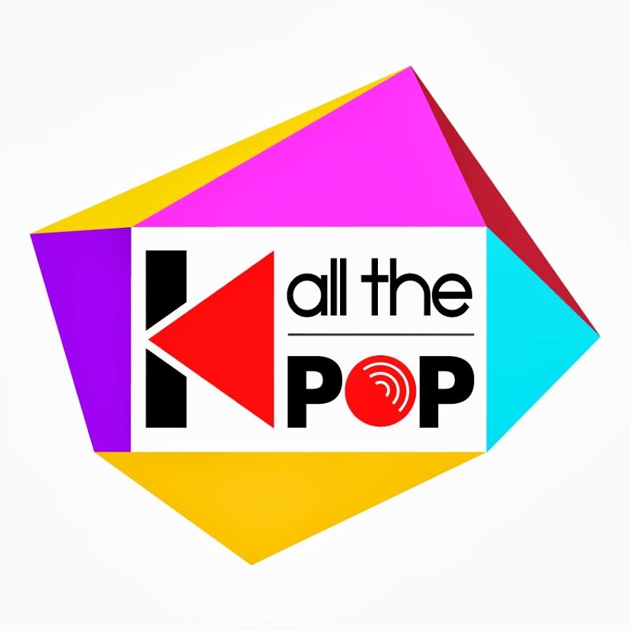 All the Kpop