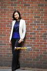 Chae Si Ra5