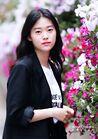 Jung Yi Seo4