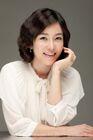 Kim Jung Nan2