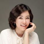 Kim Jung Nan2.jpg