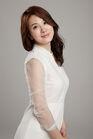 Lee Il Hwa8