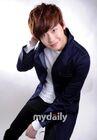 Lee Jong Suk35