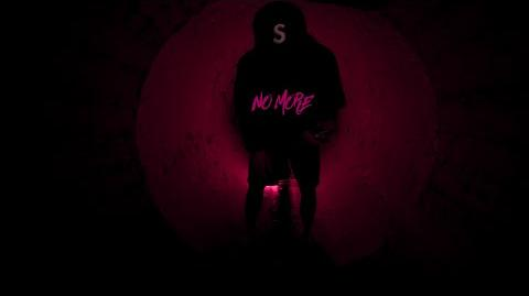 Loopy - No More (Feat