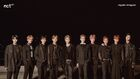 NCT 127 07