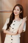Park Min Young51