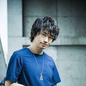 Saito Takumi25.jpg