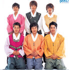 Shinhwa11