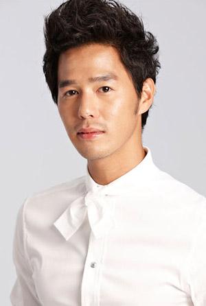 Ding Chun Cheng