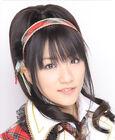 Takahashi Minami05