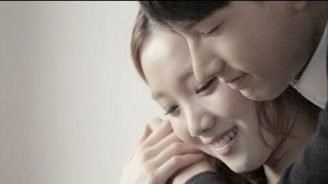 The Papers & Lee Sung Kyung - I Love You