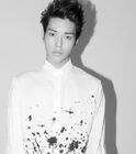 Yong Seok8