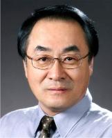 Yoo Seung Bong