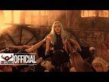 "AleXa (알렉사) – ""Revolution"" (Performance Ver)"