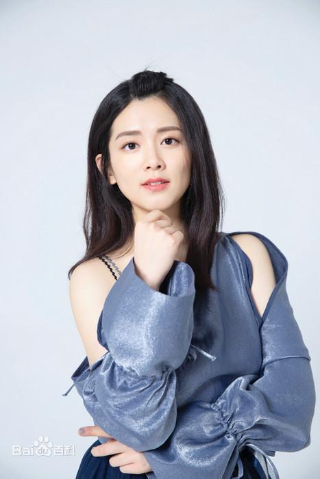 Chen Hao Yu