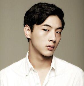 Ji Soo-p1