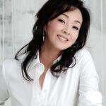 Lee Bo Hee002.jpg