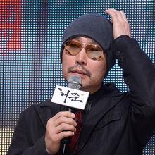 Lee Jae Yong01.jpg