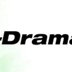 TW-Drama.png
