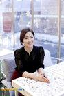 Yoon Yoo Sun11