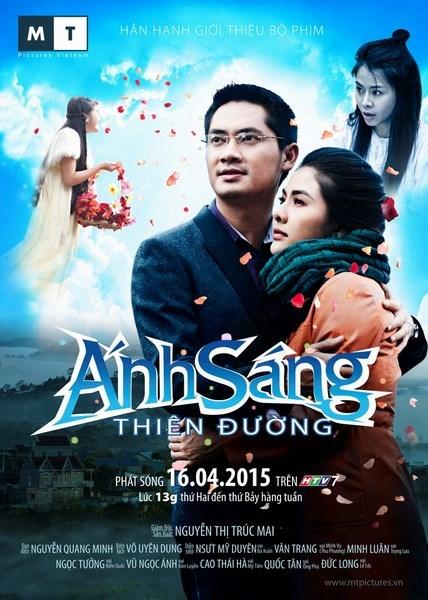 Anh Sang Thien Duong
