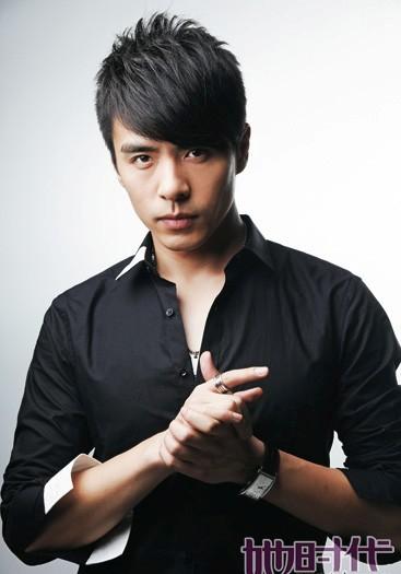 Bai Xu Xu