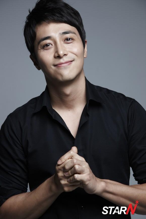 Cha Ji Hoon