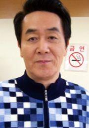 Han Jin Hee