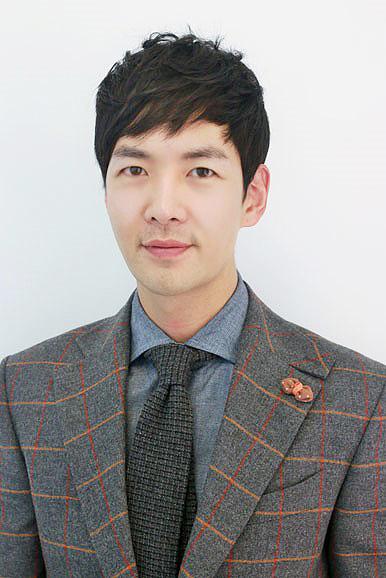 Heo Tae Hee