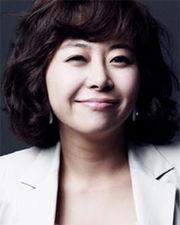 Hwang Geum Byul
