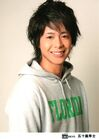 Igarashi Shunji3