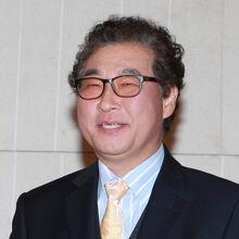 Kim Kyung Ryong002.jpg
