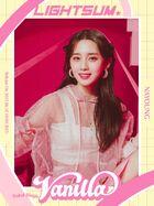 Kim Na Young (2002)1