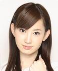 Kojima Haruna03