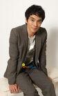 Lee Kyu Han2