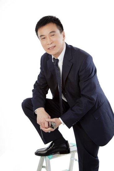 Lee Tien Chu
