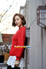 Park Si Yeon29