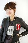 Shin So Yool 4