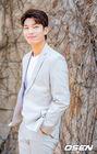 Wi Ha Joon20